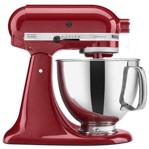 Kitchen Aid Kms150